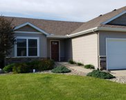 25991 Northland Crossing Drive, Elkhart image