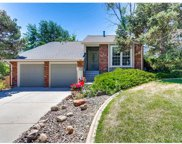 7905 South Roslyn Way, Centennial image