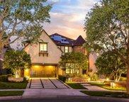 3     Jeremiah Lane, Ladera Ranch image