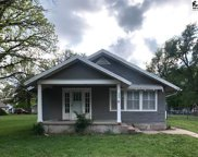 409 N Maple St, Buhler image