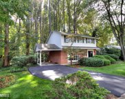 9807 LIMOGES DRIVE, Fairfax image