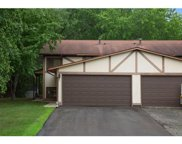 4092 Oxford Street N, Shoreview image