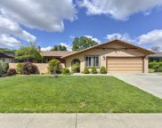 7129  Willey Way, Carmichael image