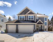 826 Gramsie Road, Shoreview image