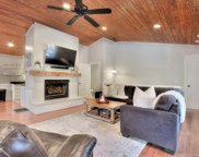 715  Lochaven Road, Weddington image