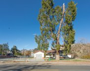 8839 Pass Road, Sutter image