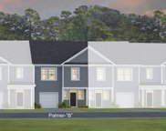 4768 Oyster Reef Run Unit #Unit 25, Wilmington image