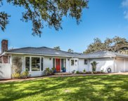 2904 Sloat Rd, Pebble Beach image