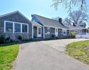 9 Fay Rd, Scituate image