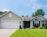 58355 Summer Chase Drive, Elkhart image