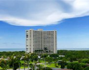 591 Seaview Ct Unit A-402, Marco Island image