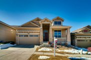 11625 Colony Loop, Parker image
