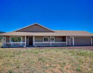 8215 W Wing Mountain Drive, Flagstaff image
