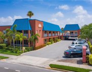 17035 Gulf Boulevard Unit 211, North Redington Beach image