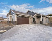 52 S Legacy Ridge, Liberty Lake image