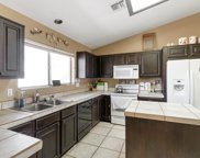 1511 W Joy Ranch Road, Phoenix image