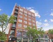 1515 N Wells Street Unit #8C, Chicago image