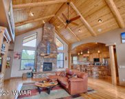 1681 S Knoll Trail, Showlow image