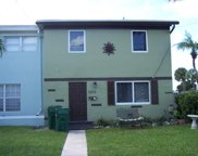 1373 NW 66th Avenue, Margate image