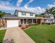 6712 Seminole Ave, Louisville image