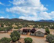 4901 Dillon Wash Road, Prescott image