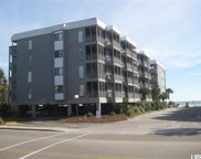 9580 Shore Drive Unit 309, Myrtle Beach image