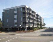 9580 Shore Drive Unit 211, Myrtle Beach image