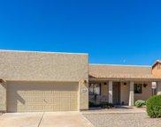3618 W Menadota Drive, Glendale image
