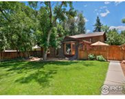 430 Maxwell Ave, Boulder image