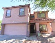 3404 N Sand Creek, Tucson image