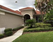 608 Misty Pond Court, Bradenton image