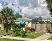 400 47th Street, West Palm Beach image