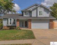 13922 Edna Street, Omaha image
