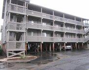 9621 Shore Drive Unit J-331, Myrtle Beach image