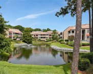 3 Shelter Cove Lane Unit #7473, Hilton Head Island image