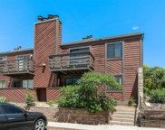 311 W Lehow Avenue Unit 14, Englewood image