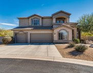 3827 N Canyon Wash Circle, Mesa image