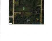 2260 Hanlon Road, Green Oaks image