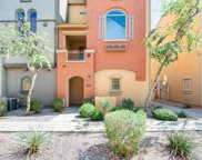 280 S Evergreen Road Unit #1306, Tempe image