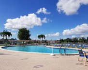 14609 Canalview Drive Unit #A, Delray Beach image