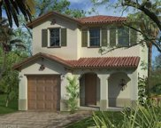 8769 Madrid Cir, Naples image