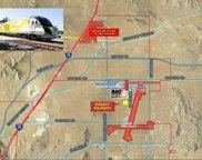 0     Navajo Road, Apple Valley image