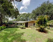 1634 Sheldon Drive, Clearwater image