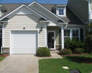 6172 Catalina Dr Unit 614, North Myrtle Beach image