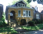 1730 East 85Th Street, Chicago image