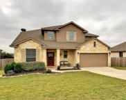 17609 Sly Fox Dr, Dripping Springs image