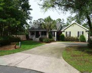 131 Heron Way, Pawleys Island image