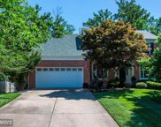 3692 THOMASSON CROSSING DRIVE, Triangle image