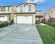 240 Mystery Creek Ct, Morgan Hill image
