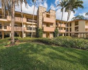 100 Wyndemere Way Unit A-305, Naples image
